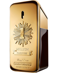 1 Million, Parfum 50ml