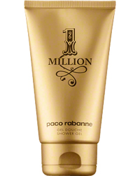 1 Million, Shower Gel 150ml