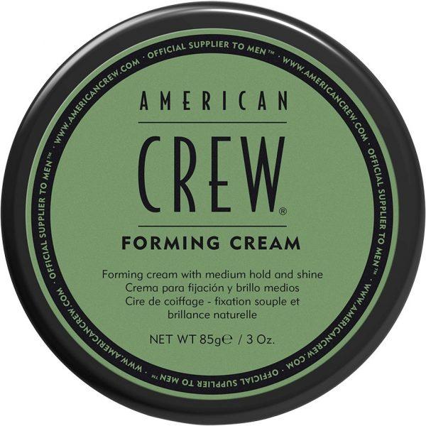 American Crew Forming Cream, 85 g American Crew Muotoilutuotteet