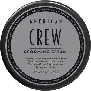 American Crew Grooming Cream, 85 g American Crew Muotoilutuotteet