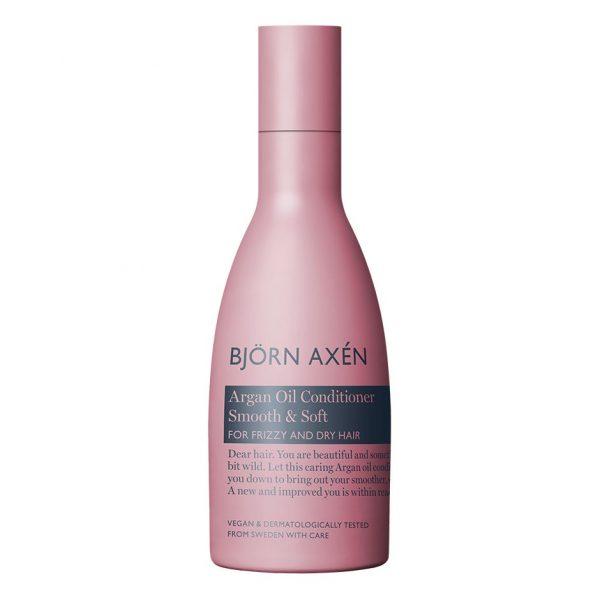 Argan Oil Conditioner, 250 ml Björn Axén Hoitoaine