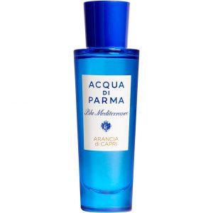 Acqua di Parma Blu Mediterraneo Arancia Di Capri EdT,