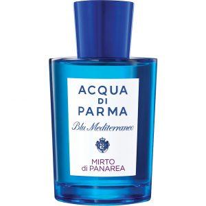 Acqua di Parma Blu Mediterraneo Mirto Di Panarea EdT,