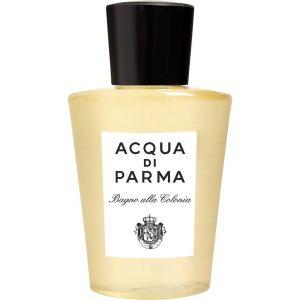 Acqua Di Parma Colonia Bath & Shower Gel, 200 ml Acqua Di Parma Suihku- & Kylpytuotteet miehille