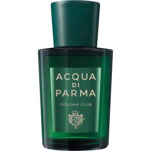 Acqua Di Parma Colonia Club Eau de Cologne, 50 ml Acqua Di Parma Miesten hajuvedet