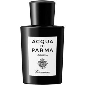 Acqua di Parma Colonia Essenza EdC, 100 ml Acqua Di Parma Muut tuoksut