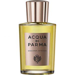 Acqua di Parma Colonia Intensa EdC, 100 ml Acqua Di Parma Miesten hajuvedet