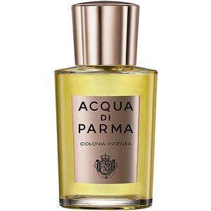 Acqua di Parma Colonia Intensa EdC, 50 ml Acqua Di Parma Miesten hajuvedet
