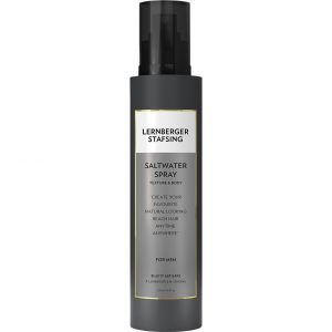 Lernberger Stafsing Saltwater Spray Texture & Body, Lernberger Stafsing Muotoilutuotteet