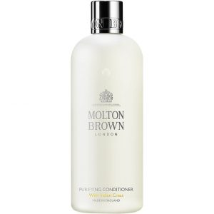 Indian Cress Gentle Purifiyng Conditioner, 300 ml Molton Brown Hoitoaine
