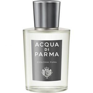 Acqua Di Parma Colonia Pura Eau de Cologne, 100 ml Acqua Di Parma Miesten hajuvedet