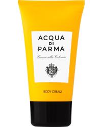 Acqua Di Parma Colonia, Body Cream 150ml