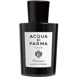 Acqua Di Parma Essenza After Shave Balm, 100 ml Acqua Di Parma Parranajon jälkeen