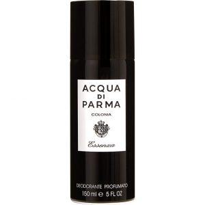 Acqua Di Parma Essenza Deodorant Natural Spray, 150 ml Acqua Di Parma Miesten deodorantit