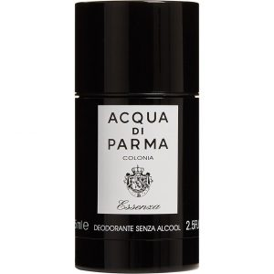 Acqua Di Parma Essenza Deodorant Stick, 75 ml Acqua Di Parma Miesten deodorantit
