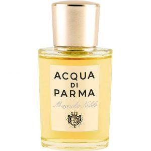 Acqua Di Parma Magnolia Nobile Natural Spray, 20 ml Acqua Di Parma EdP