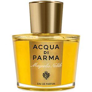 Acqua Di Parma Magnolia Nobile Natural Spray, 50 ml Acqua Di Parma EdP