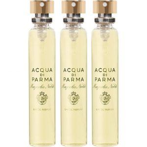 Acqua Di Parma Magnolia Nobile Purse Spray Refill, Acqua Di Parma Luksustuoksut