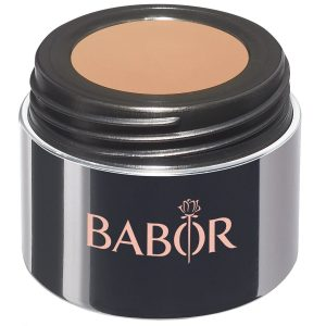 AGE ID Camouflage Cream, 4 g Babor Peitevoide