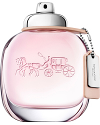 Coach, EdT 50ml