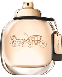 Coach, EdP 50ml