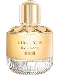 Girl of Now Shine, EdP 50ml