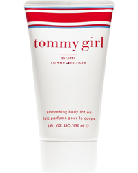 Tommy Girl, Body Lotion 150ml
