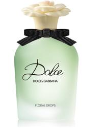 Dolce Floral Drops, EdT 75ml