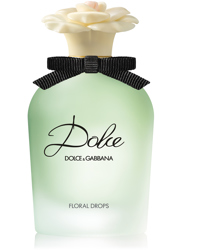Dolce Floral Drops, EdT 30ml