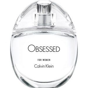 Calvin Klein Obsessed For Women , 30 ml Calvin Klein EdP