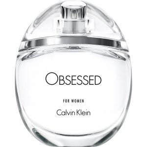 Calvin Klein Obsessed For Women , 50 ml Calvin Klein EdP