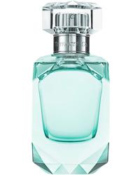 Tiffany & Co. Intense, EdP 50ml