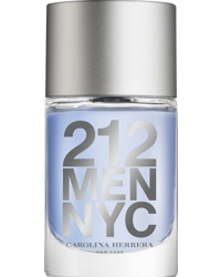 212 Men, EdT 30ml