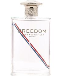 Freedom, EdT 50ml