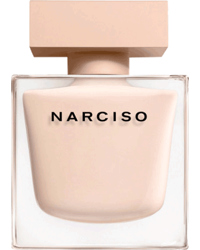 Narciso Poudrée, EdP 90ml