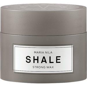 Maria Nila Shale Strong Wax, 100 ml Maria Nila Muotoilutuotteet