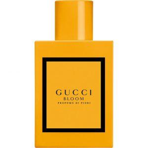 Bloom Profumo, 50 ml Gucci EdP