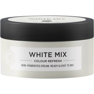 Maria Nila Colour Refresh, White Mix, 100 ml Maria Nila Tehohoidot