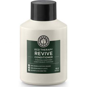 Eco Therapy Revive, 100 ml Maria Nila Hoitoaine
