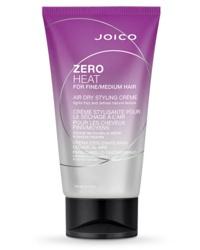 Zero Heat (for fine/medium hair), 150ml