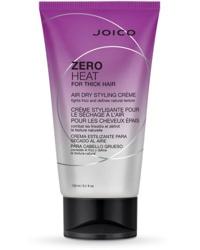 Zero Heat (for thick hair), 150ml