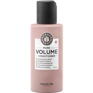 Maria Nila Pure Volume Conditioner, 100 ml Maria Nila Hoitoaine