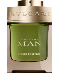 Bvlgari Man Wood Essence, EdP 60ml