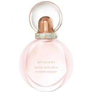 Bvlgari Rose Goldea Blossom Delight , 25 ml Bvlgari EdP