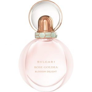 Bvlgari Rose Goldea Blossom Delight , 50 ml Bvlgari EdP