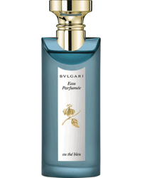 Eau Parfumée Au Thé Bleu, EdC 75ml