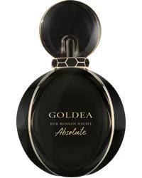 Goldea The Roman Night Absolute, EdP 50ml