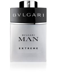 Man Extreme, EdT 60ml