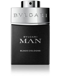 Man In Black Cologne, EdT 60ml