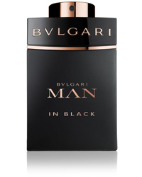 Man In Black, EdP 60ml